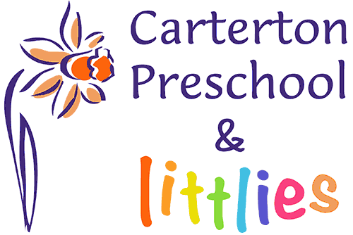 Carterton Preschool